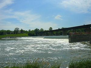Current Dam 001.jpg