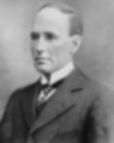 Sir Arthur Meighen