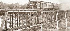 Caledonia Railway