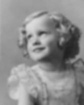 Eva Marlene Heddle