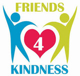 Friends 4 Kindness
