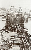 Photos- Caledonia History, Caledonia Archives