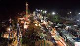 Caledonia Fair
