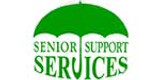 Senior Support