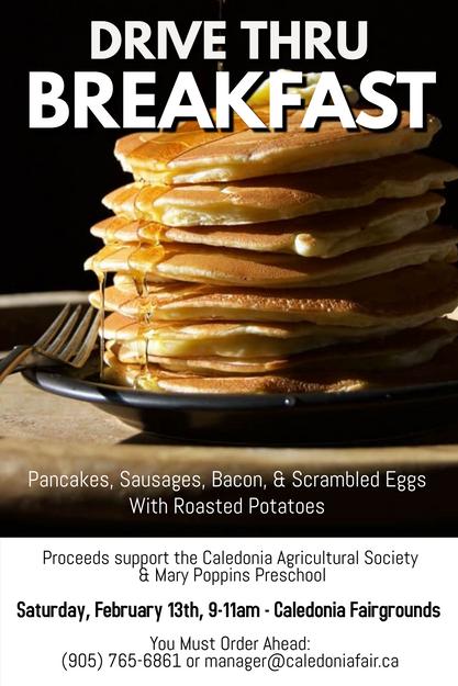 Breakfast 2020 (1).png