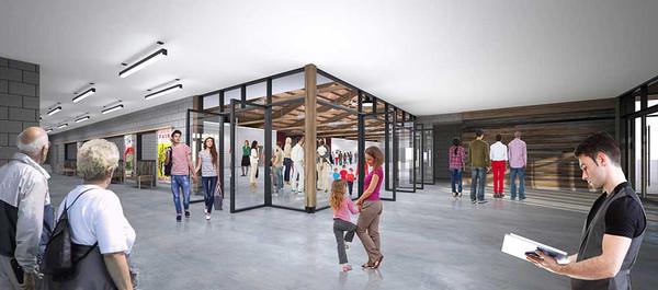 rendering_foyer.jpg