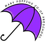 Mary Poppins Co-Op Preschool