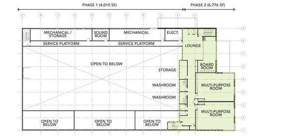 floorplan_02a.jpg