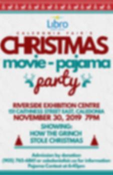 Christmas Movie Full-Resolution.jpg