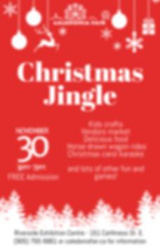 Christmas Jingle Full-Resolution.jpg