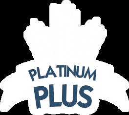 Platinum Plus.png