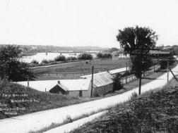 Fairgrounds 1915