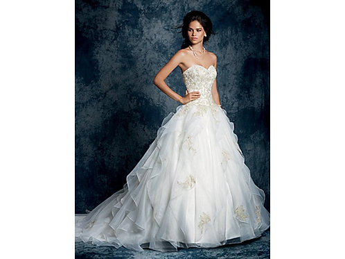 Alfred Angelo - 899