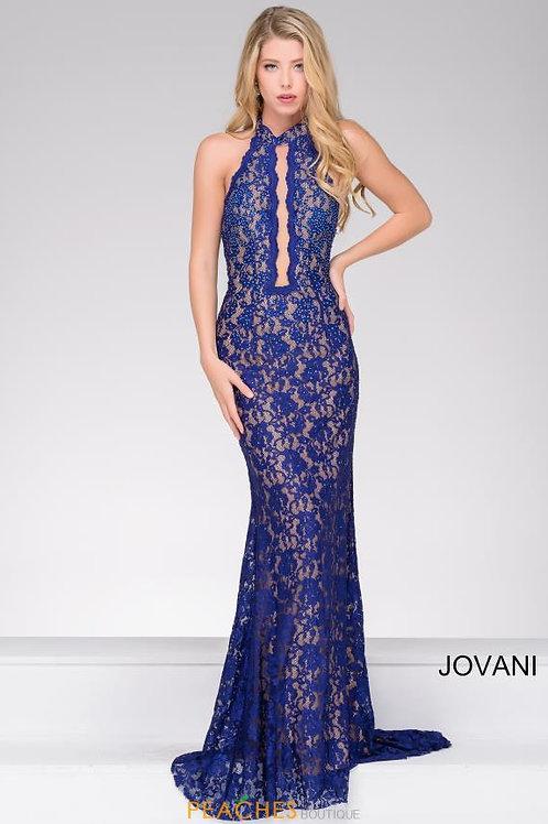 Jovani - 45169