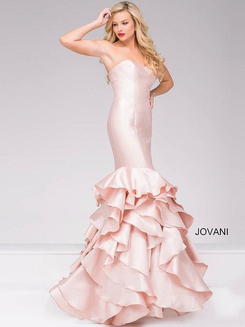 Jovani - 41622