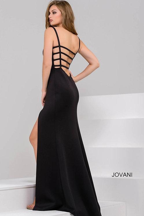 Jovani - 50825