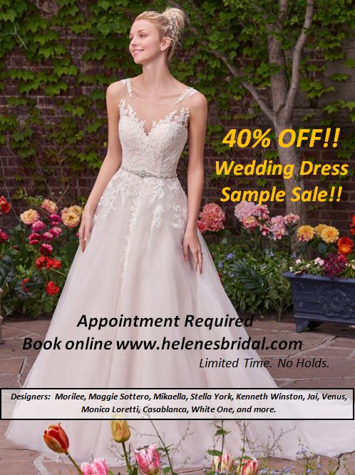 Save 40 Wedding.png