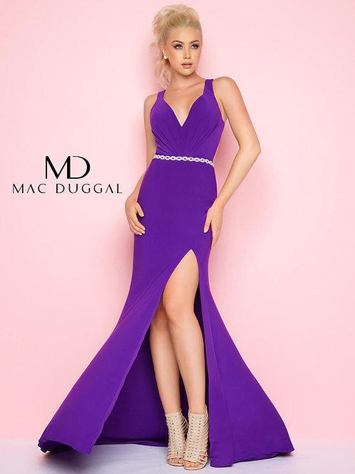 MacDuggal - 77245
