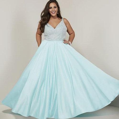 Tiffany - 16375