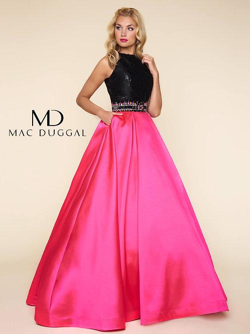 MacDuggal - 65805