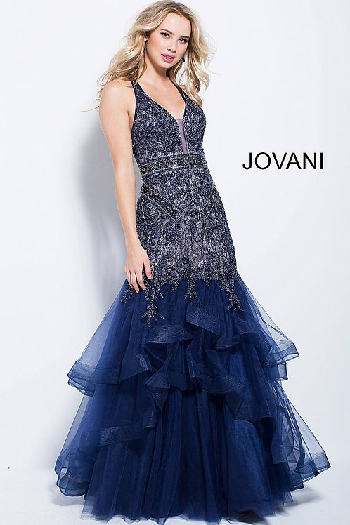 Jovani - 58018