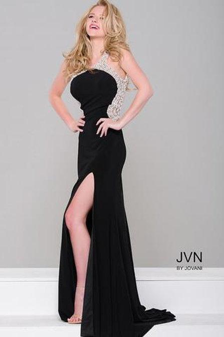 JVN - 47030