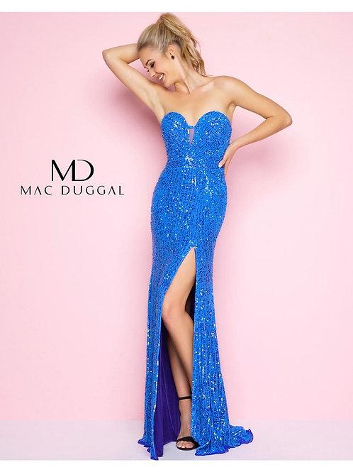 MacDuggal - 4330