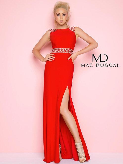 MacDuggal - 40666