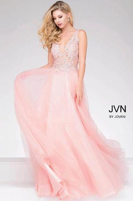 Jovani - 47560