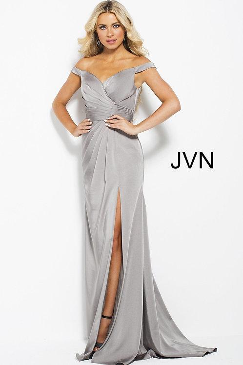 JVN - 50409-8b