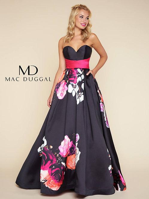 MacDuggal - 65801