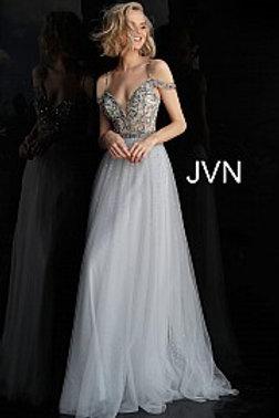 JVN - 62621