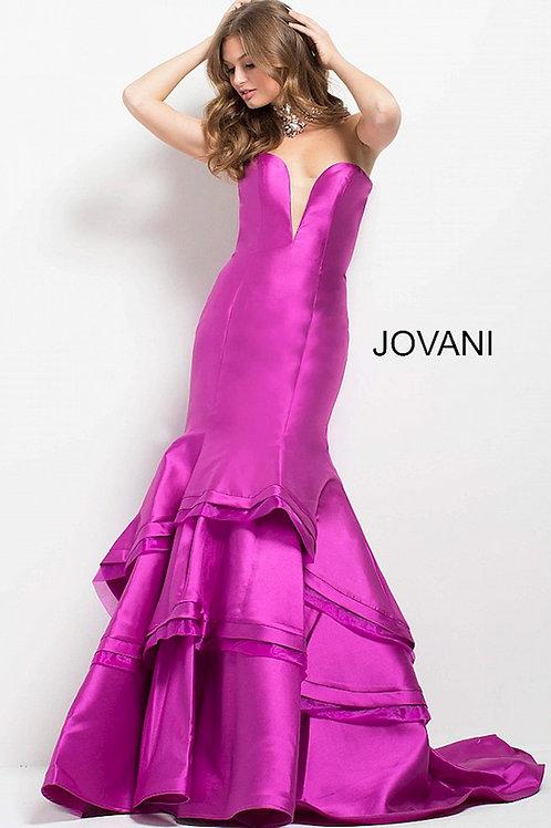 Jovani - 37099