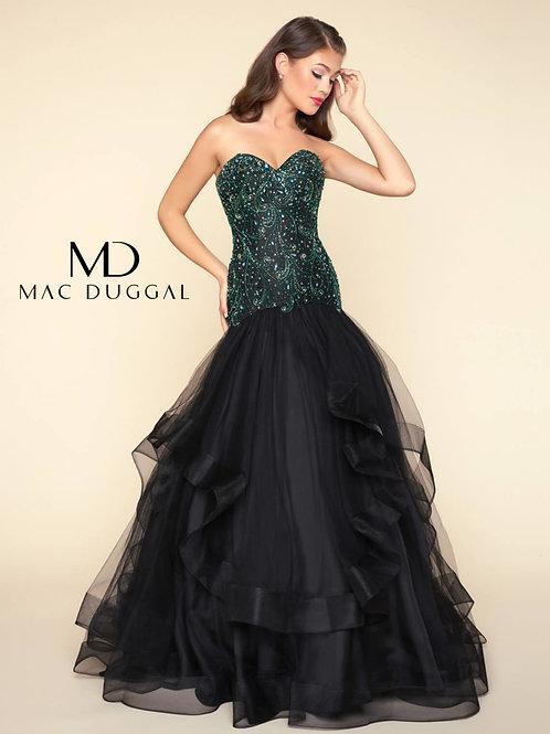 MacDuggal - 65665
