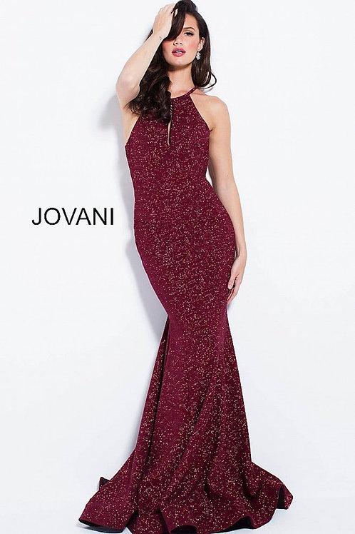 Jovani - 52144