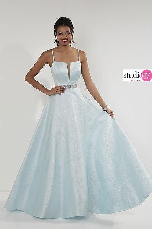 Tiffany - 12726