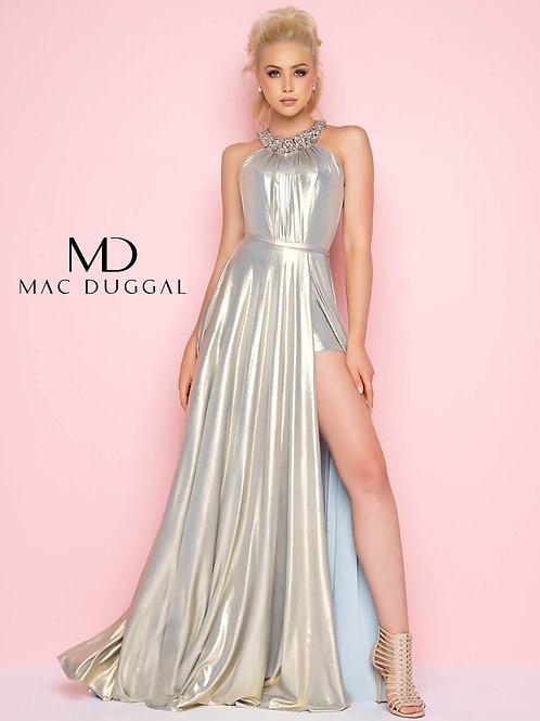 MacDuggal - 77255