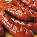 Sausage: Hot Links