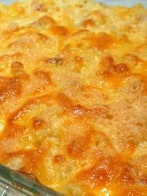 macandcheese.jpg