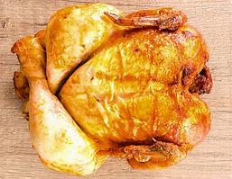 turkey2_edited_edited.jpg