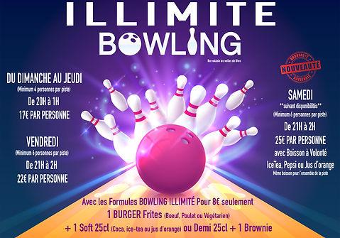 Bowling_illimite_2020_avec_samedi@0,5x.j