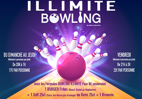 Bowling_illimite_2020.png