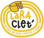laraclet.png