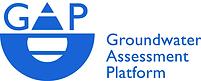 GAP-Logo_neueFarbe-03.png