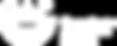 Logo-Drop-lang_transWhite-04.png