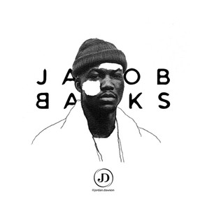 JACOB BANKS