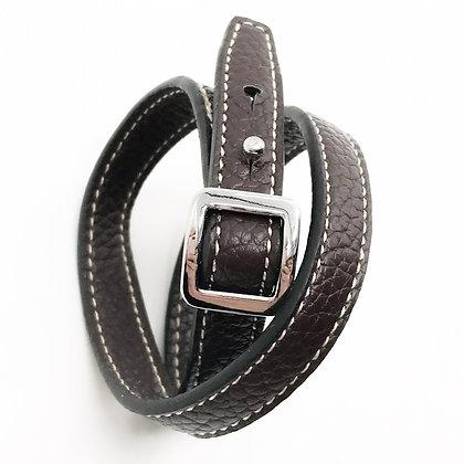 Bracelet double fantaisie Accessoire Studio accessoires