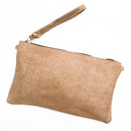 accessoire studio pochette cuir accessoires mode sac