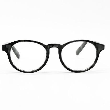 accessoire studio lunettes vue accessoires lecture
