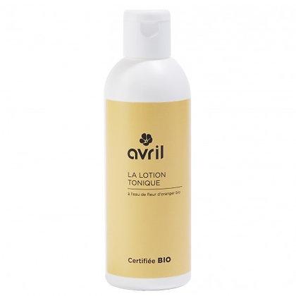 accessoire studio avril lotion tonique bio accessoires soin visage